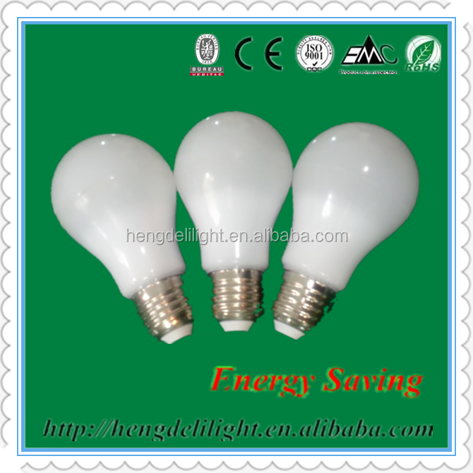 12V DC E27 LED Lamp 3W 5W 7W 9W, 12V LED Bulb Light ,LED bulb for solar system and other DC Power System