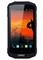 5 inch android quad core dual sim standby 4G IP68 rugged mobile phone