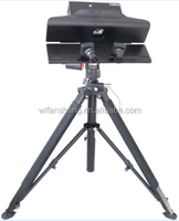 3d scanner china price CE good price