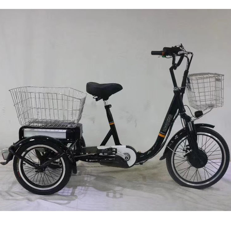 Hot <strong>sale</strong> electric tricycle adult/electric <strong>trikes</strong> <strong>for</strong> adults 48v/e-<strong>trike</strong> <strong>for</strong> adults