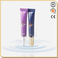 Best Penis Enlargement Cream, Penis Gel by JH