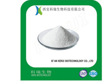 Top quality Competitive price Orlistat CAS.96829-58-2