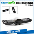 electric mini scooter two wheels self balancing scooter bluetooth 2 wheel hoverboard