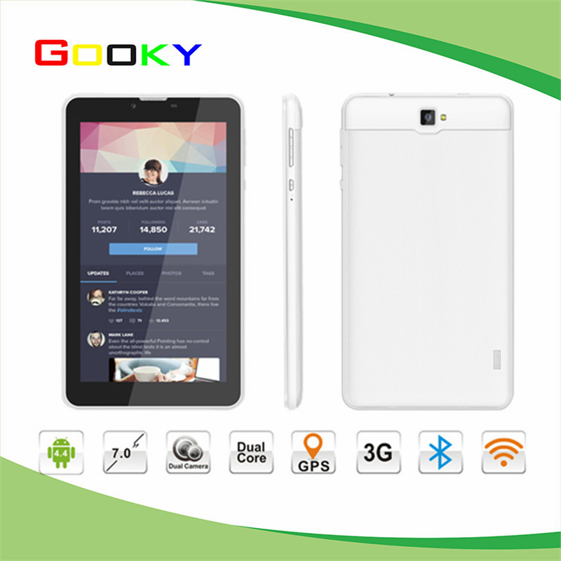 7'' android tablet pc price in pakistan dual sim slot 3g phone android tablet gps tablet wholesale
