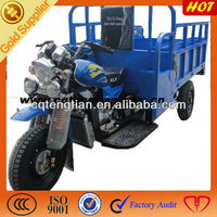 Tengtian hot sale china used tricycles with seat