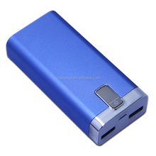 Guangdong ShenZhen 1esource power charger High-Energy Mobile Power Supply