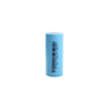 18wh Lithium-ion Rechargeable Cell 26650HC2 5000mah 3.6v 26650 Size Battery cell