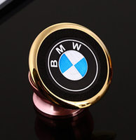Cheap price 360 Degree Rotating Magnetic cell phone Car Holder