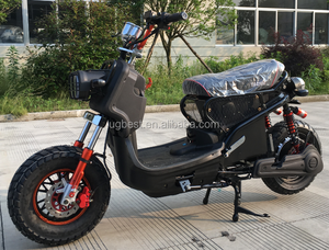 CHEAP PRICE UNITED STATES STANDARD PEDALED ELECTRIC MOTORCYCLE
