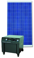 1.5kw solar generator for home & office