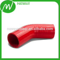 OEM Flexible Resistant High Temperature Silicone Product