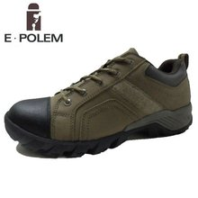 2014 best men hiking shoe