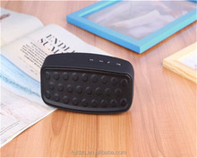 silicone loudspeaker for phone , best selling blue tooth speaker, customize sound box