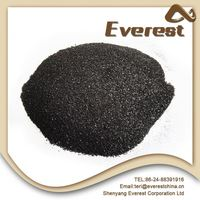 High grade and Efficiency Low Price Water Soluble bio organic fertilizer
