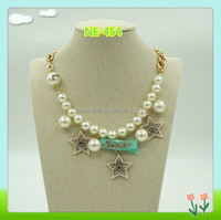 2015 fashional decorative necklace for women