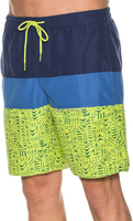 Wholesale swimwear boardshort for bodywear and promotion, good quality fast delivery