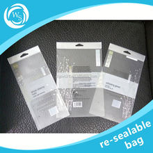 food packaging bag resealable specialized for tea