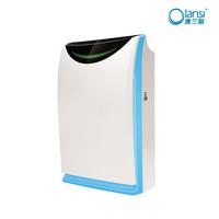Olansi permanent hepa air purifier