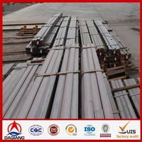 constructions steel bar