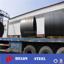 mild steel prices !! hot rolled steel coil production line