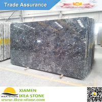 IKEA STONE Labrador Blue Granite Slabs
