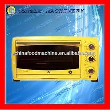 electric mini oven for bread 0086-13283896295