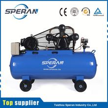 Gold supplier competitive price high quality american industrial air compressor