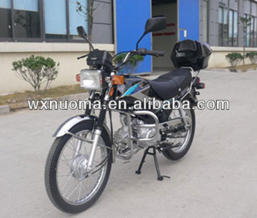 best selling cheap 100cc small motorcycles