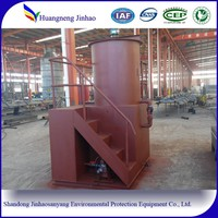 Wastewater Sewage Treatment Chemical Dosing Equipment