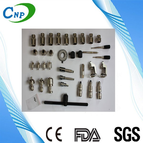 CRS100 INJECTOR RAIL TOOLS RAIL INJECTOR TOOLS FACTORY PRICE Rail injector tool BOSCH DENSO