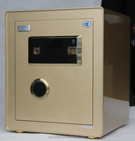 Buy digital electronic money home safes box for security container ...