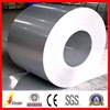 Galvanized Steel Galvanized Steel Sheet Galvanized