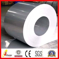 galvanized steel,galvanized steel sheet,galvanized steel coil