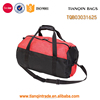 Mesh Top Sport Bag for beach, Sport Duffle Bag Travel Bag