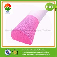 Phuket Nylon 6.12 Toothbrush Fiber with Competitive Price