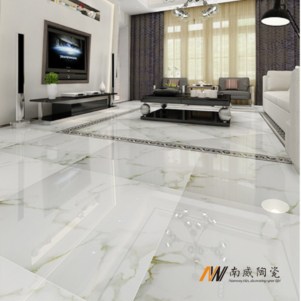 China tile supplier nanway industrial porcelain floor tile factory china tile supplier nanway industrial porcelain floor tile factory buy tilefloor tile ceramicglazed polished porcelain tile product on alibaba dailygadgetfo Choice Image