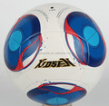 Xidsen Futsal Match soccerball,TPU EVA seamless football,Indoor training football size 4