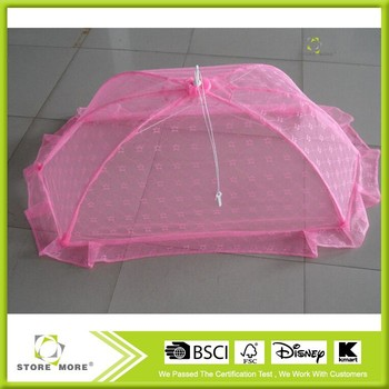 Square rectangular canopy mosquito net bed canopy buy for Rectangle bed canopy