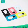 Wholesale Portable Credit Card Size Pocket
