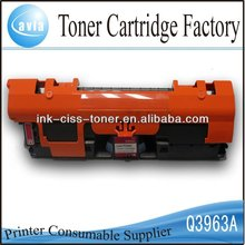 micr toner replacement for hp toner 3960