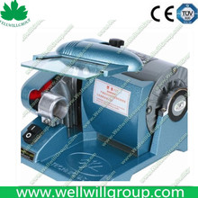 Dental Lab Die Cutting Machine