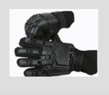 Army Military Gloves/military tactical gloves