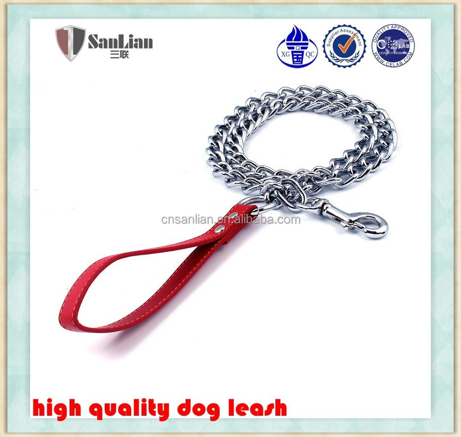 2015 creative dog products pet supply dog collar and leash dog lead