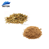 China cheap White Willow Bark Extract 30% for medical use