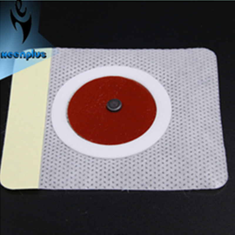 alibaba hot selling low price Slimming Detox foot patch
