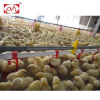 poultry shed nipple drinking system cattle farm equipment drinking system