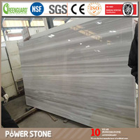 New Product Artificial Polished Stone Face Brick