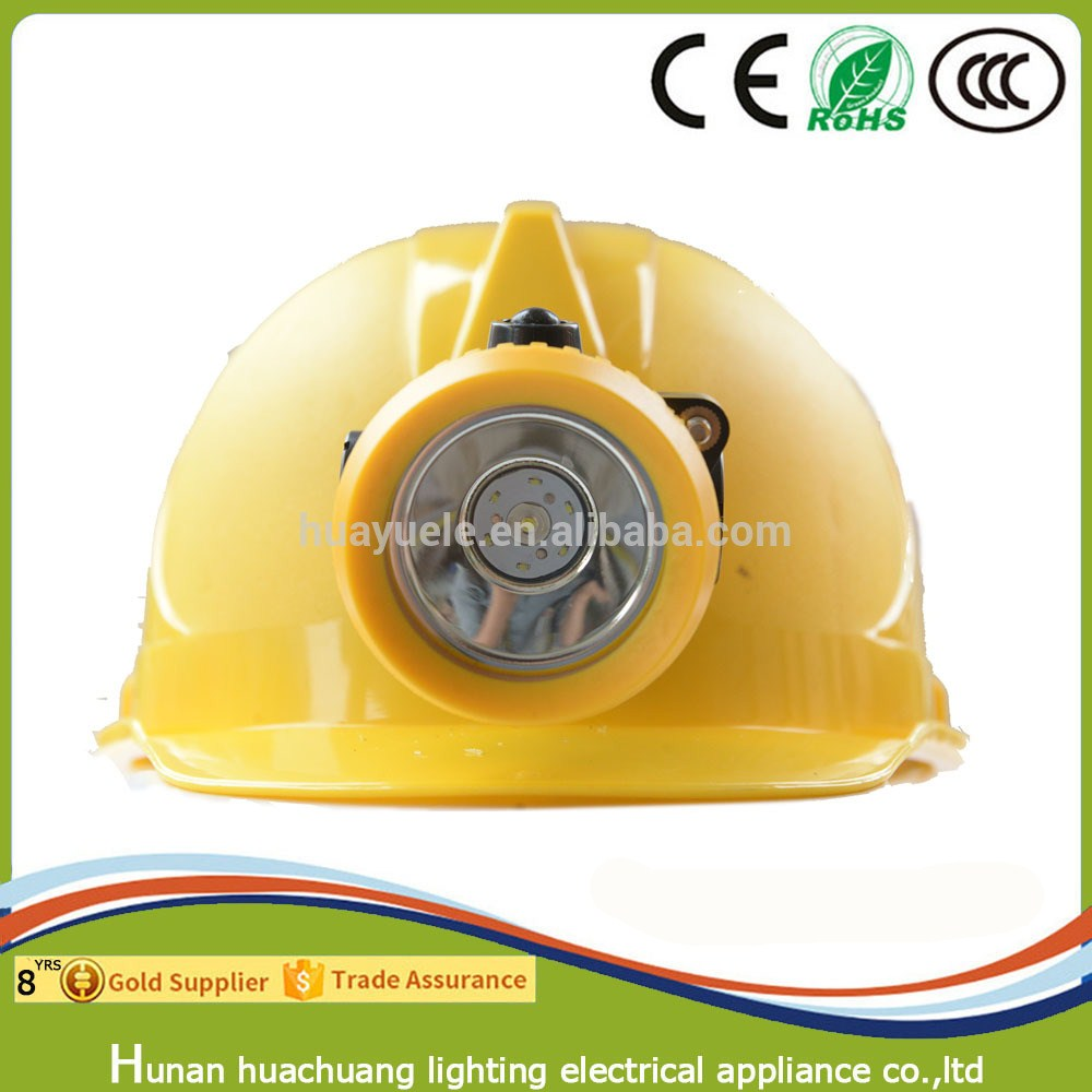 KL5M LED Miner cap lamp Mining Light Hunting Lamp Headlight explosion-proof cap lamp Miner's Cap Lamp