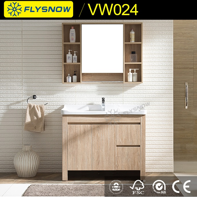 european style mirror cabinet laundry sink combo double bathroom solid surface vanity