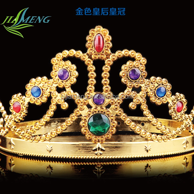 unique real diamond crowns and tiaras child princess crown and cheap princess crown